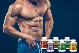 Photo of 6 Features Every Online Steroid Store Must Have
