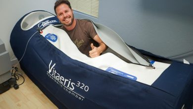 Photo of Hyperbaric Chamber Price: How Much Will You Have to Spend to Avail HBOT?