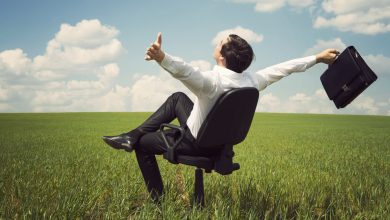 Photo of Creating A Lifestyle To Reduce Stress
