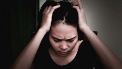 Photo of 5 Ways to Help Yourself Through Depression