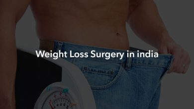 Photo of Understanding the Risks of Gastrectomy or Gastric Sleeve Surgery