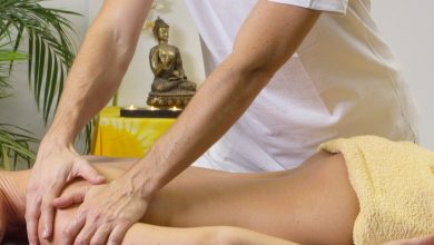 Photo of How to Find an Excellent Massage Therapist?