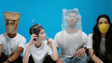 Photo of How Can You Prevent Relationship Claustrophobia?