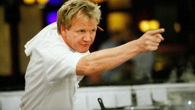 Photo of Five Kitchen Mistakes That Harm Your Health – Tips by Gordon Ramsay