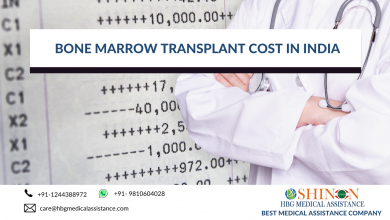 Photo of Bone Marrow Transplant – Recovery time & care needed