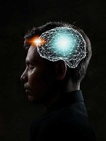 alpha brainwave benefits