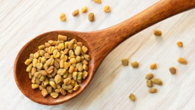 Photo of Wellbeing and Beauty Benefits of Fenugreek Seeds