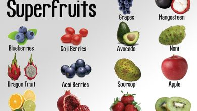 Photo of Superfoods that Fight Cancer