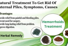 Photo of What is Hemorrhoids (Bawsir) Treatment?