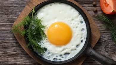 Photo of Why To Consume Eggs Daily?