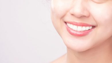 Photo of 10 Reasons Your Smile is a Major Confidence Booster