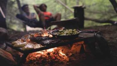 Photo of How to Choose the Right Camping Cookware – Complete Guide