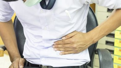 Photo of Best Herbal Treatment For Stomach Pain(Pait ki gas ka ilaj)