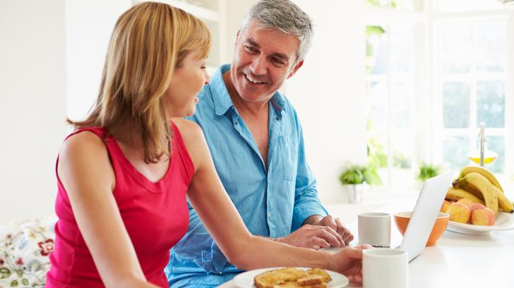 What Can You Do to Reverse Erectile Dysfunction (ED)