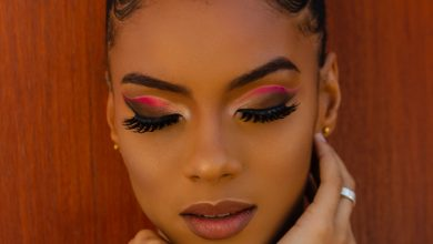 Photo of Eyelash Extensions: What Are The Pros And Cons?