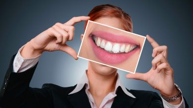 Photo of 5 Easy Dental Habits to Be Doing Every Day