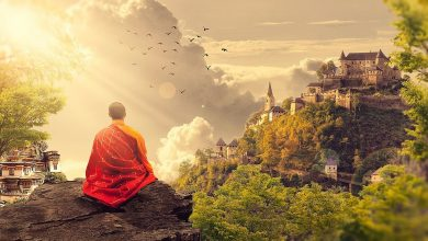 Photo of 8 Reasons How Morning Meditation Charges Your Mornings