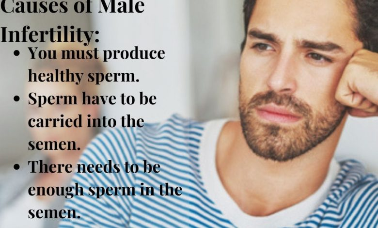 Ajmal Products for Male