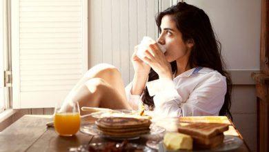 Photo of Impact of Gestational Diabetes mellitus on female health