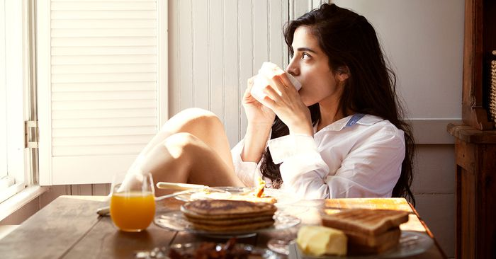 Impact of Gestational Diabetes mellitus on female health