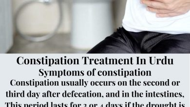 Photo of Best Constipation Treatment – How to Cure Constipation?