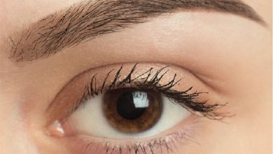 Photo of 9 Eyebrow Transplant Facts You Need to Know