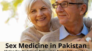 Photo of How to Choose the Best Sex Timing Medicine in Pakistan