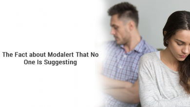 Photo of The Fact about Modalert That No One Is Suggesting