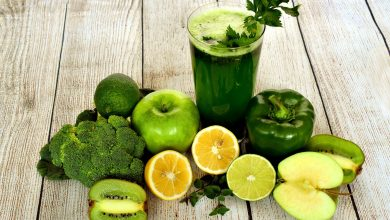 Photo of 10 Simple Habits That Will Improve Your Health