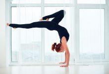Photo of Yoga Diet – The Principal Component Of Yoga Teacher Training