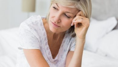 Photo of Do you become more prone to Recurrent BV and UTIs in Perimenopause