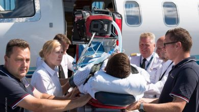 Photo of Medical Repatriation – What Is It and Benefits From It