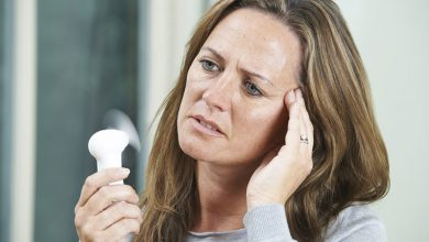 Photo of What are the signs of menopause and how can you treat it?