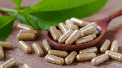 Photo of Best Herbal Treatement for Diabetes(sugar ka ilaj)