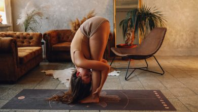 Photo of How Often You Should You Practice Yoga For Healthy Lifestyle