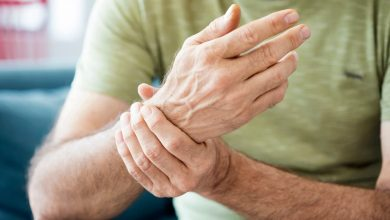 Photo of How To Get Broken Wrist Compensation Amount UK