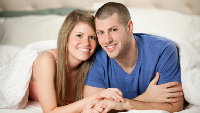 Photo of Can erectile dysfunction or its condition be cured?