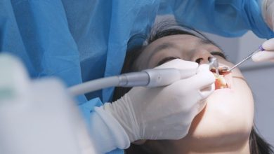 Photo of 6 Compelling Reasons For Doing Scaling And Dental Cleaning