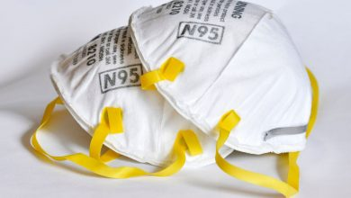 Photo of N95 masks and their approval from FDA, here is what you should know