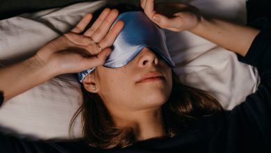 Photo of 10 Bedtime Habits that Will Give You Better Sleep and A Better Life