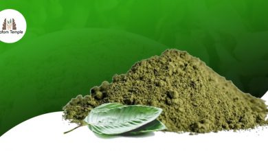 Photo of What is Maeng Da Kratom & What you Need to Know About It