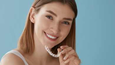 Photo of Do Clear Aligners Worth Its Cost?