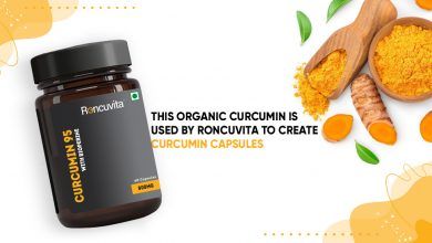 Photo of Curcumin for Arthritis Supplement: Does it Really Work?