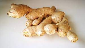 Photo of The Complete Science Behind Ginger