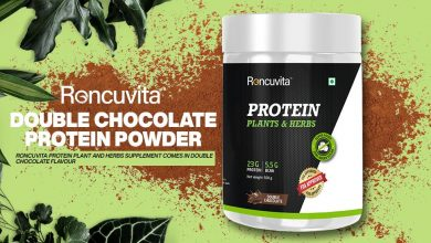 Photo of Can Too Much Plant Protein Powder Make You Fat?