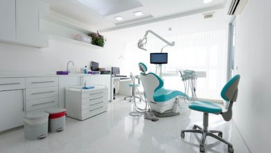 Photo of How to set up a Dental Clinic in Dubai?