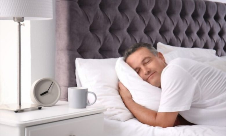 How to Get Better Rest with Therapeutical Sleeping Pillow