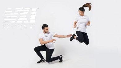Photo of 9 Best Activewear for Men