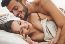 Photo of Treat Erectile Dysfunction Now – Safe and Long-Lasting Solution
