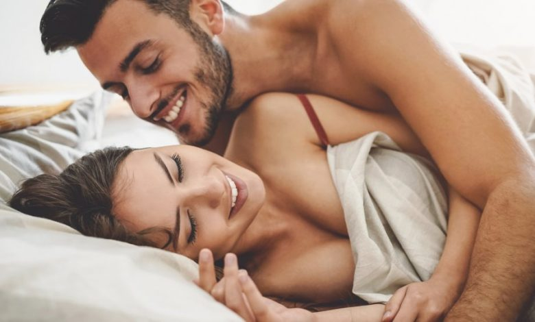 Treat Erectile Dysfunction Now – Safe and Long-Lasting Solution